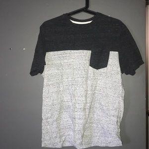 Other - Hudson & barrow t shirt